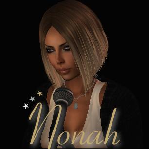 nonah_t16_001