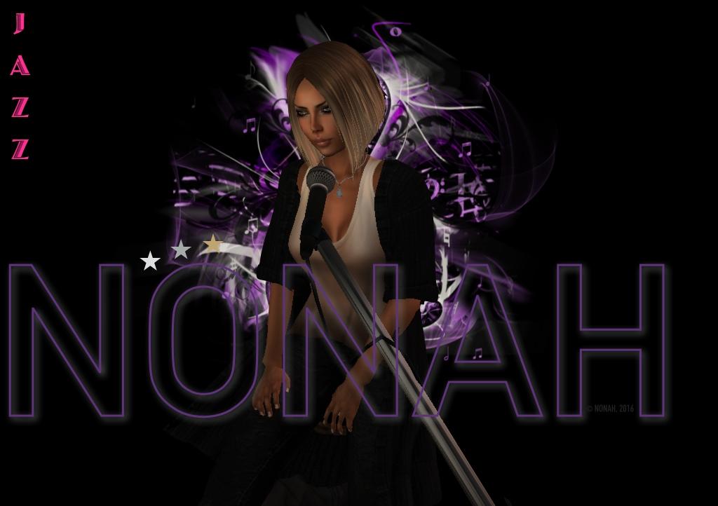 nonah160515